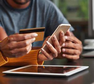 Remessa Online ou Banco Inter
