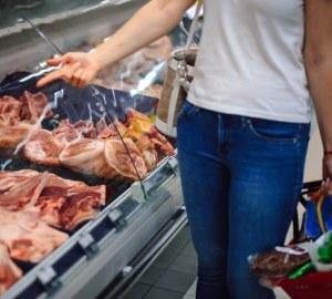 Carne em Portugal