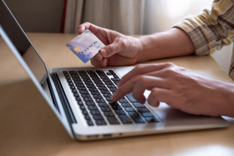 Como abrir uma conta na Espanha