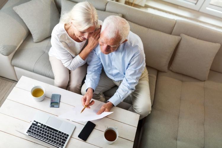Como receber aposentadoria na Espanha