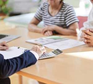 Desconto de imposto de renda sobre aposentadoria de quem mora no exterior