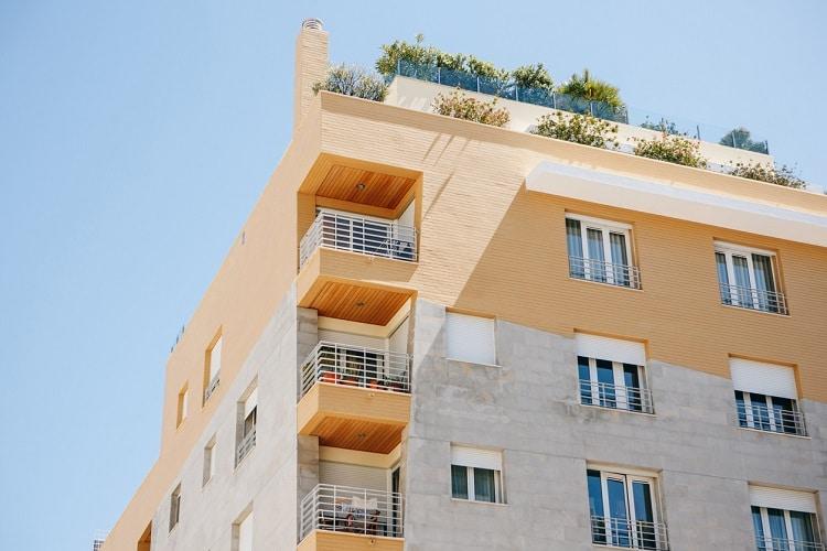 Preço de imóveis em Portugal aumenta 2021