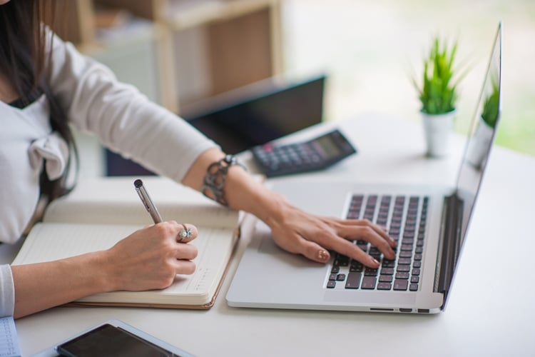 Remessa Online ou Wise taxas