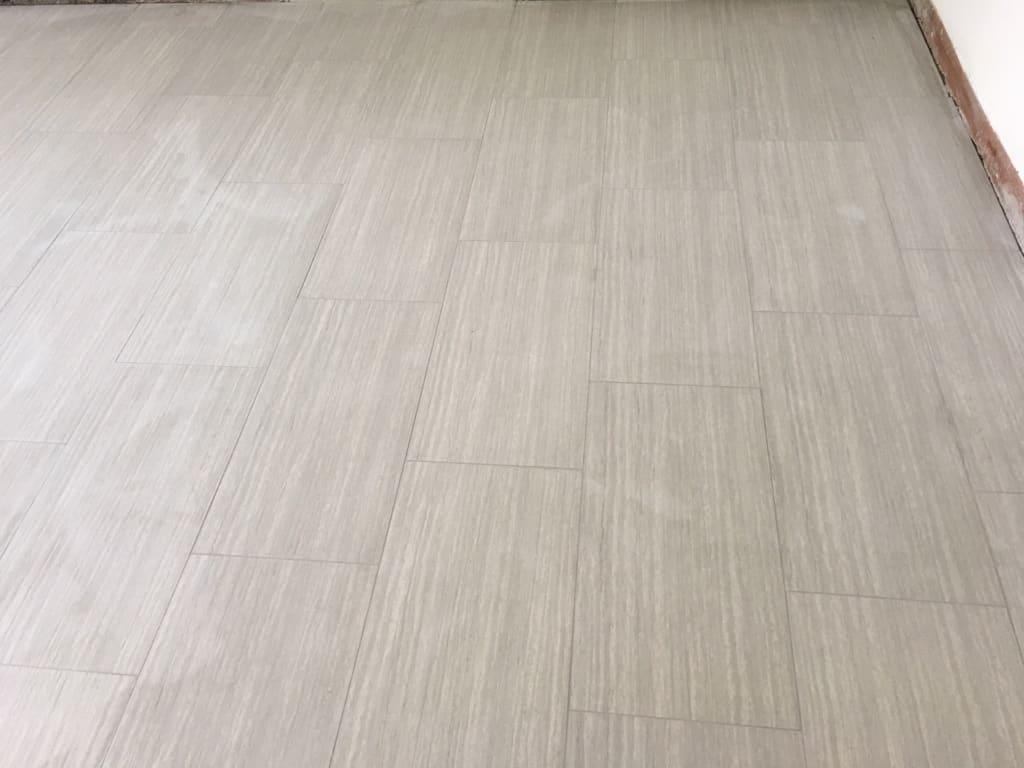 Pavimento 30x60