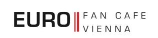https://i0.wp.com/www.eurofancafe2015.com/EuroFanCafe2015/Willkommen_files/Veranstalterlogo.jpg?w=1200