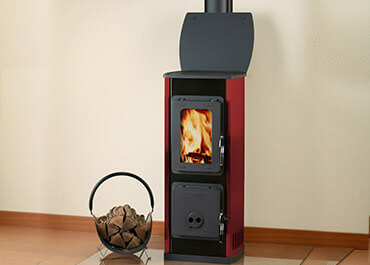 Wood Fired European Fireplaces and Heaters  Euro Fireplaces Australia