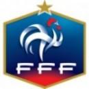 france eurofootnews