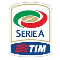 Serie A, Italie
