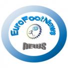 NEWS EUROFOOTNEWS.NET