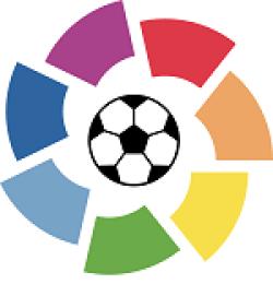 Logo_La_Liga