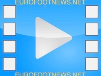 Euro 2020 Espagne - Pologne 1-1