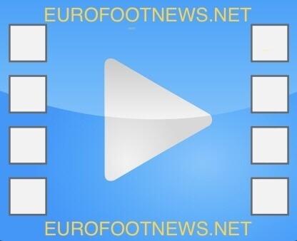 Euro 2020 Hongrie - France 1-1