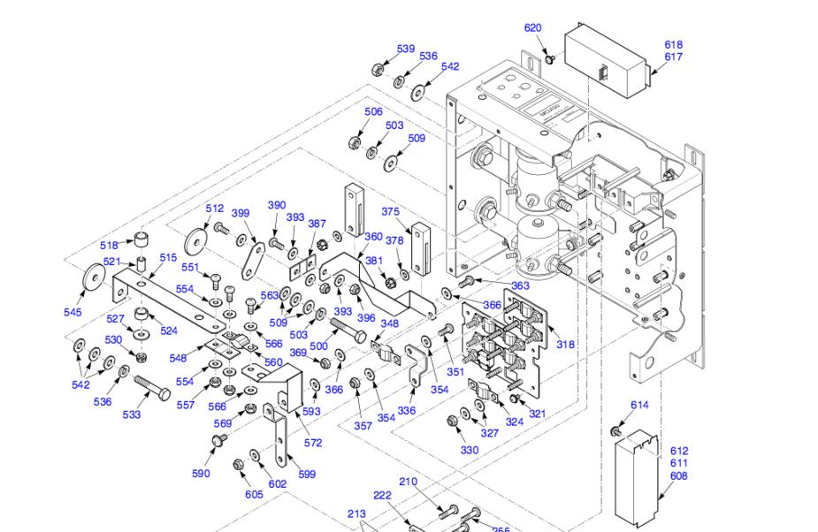 Cirrus Sr22 Wiring Diagram Free Download • Oasis-dl.co