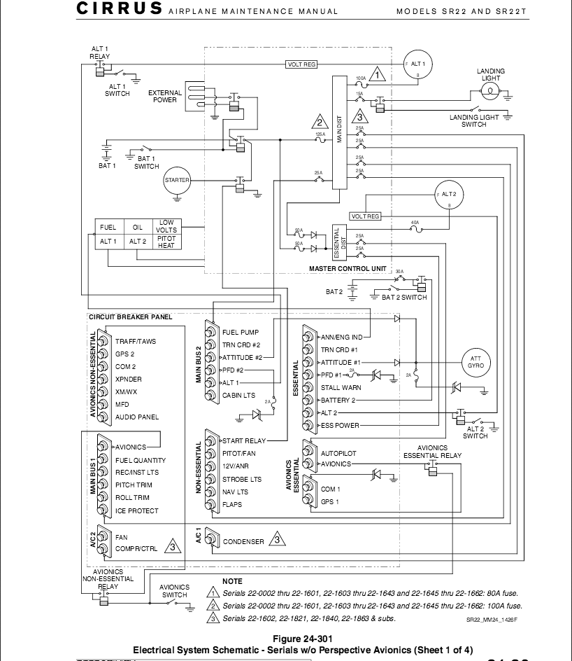 Rolls Slc19 Potentiometer Wiring Diagram,Slc • Bayanpartner.co