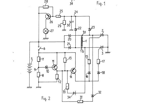 Ducati Regulator Wiring Diagram : 31 Wiring Diagram Images
