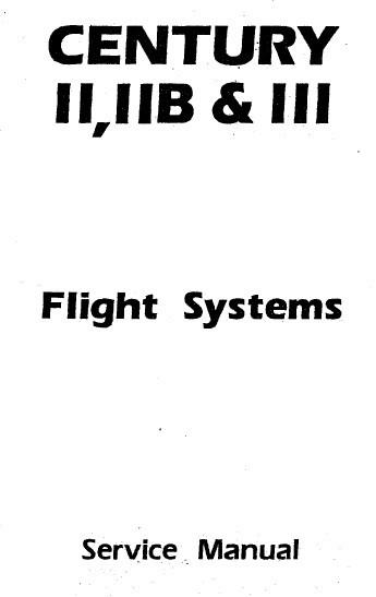 Century 4 Autopilot Wiring Diagram : 34 Wiring Diagram
