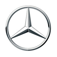 Home - image Mercedez-logo on https://www.eurogaragemelb.com.au