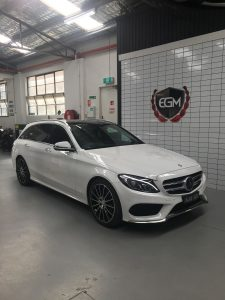 carro mercedes benz 2015