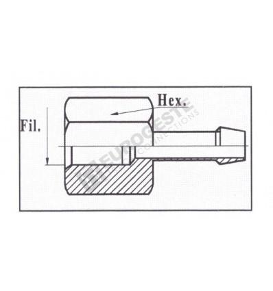 Fuel Pump Sleeve Clock Sleeve Wiring Diagram ~ Odicis
