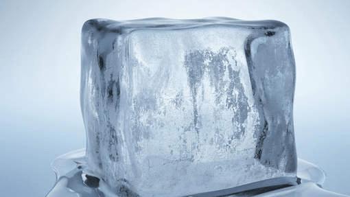 bloc-de-glace-pas-cher.png