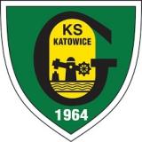 Tauron KH GKS Katowice logo