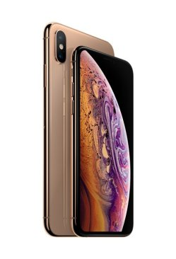 Apple-iPhone-Xs-combo-gold-09122018-white-bkg