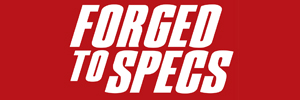 eurokracy-forged-to-specs