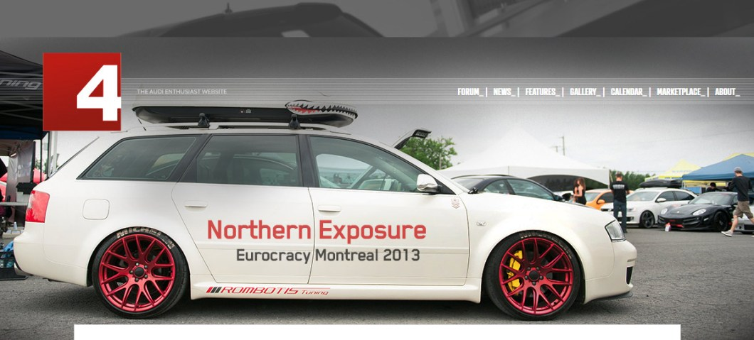 fourtitude-eurokracy-montreal-unitronic-rombotis-accuair-airsociety-feature