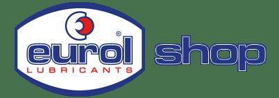 Eurol Shop