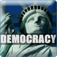 Judicial Nominations Part 2 >> The demise of democracy: Part 1 (USA) | PaulLau.com