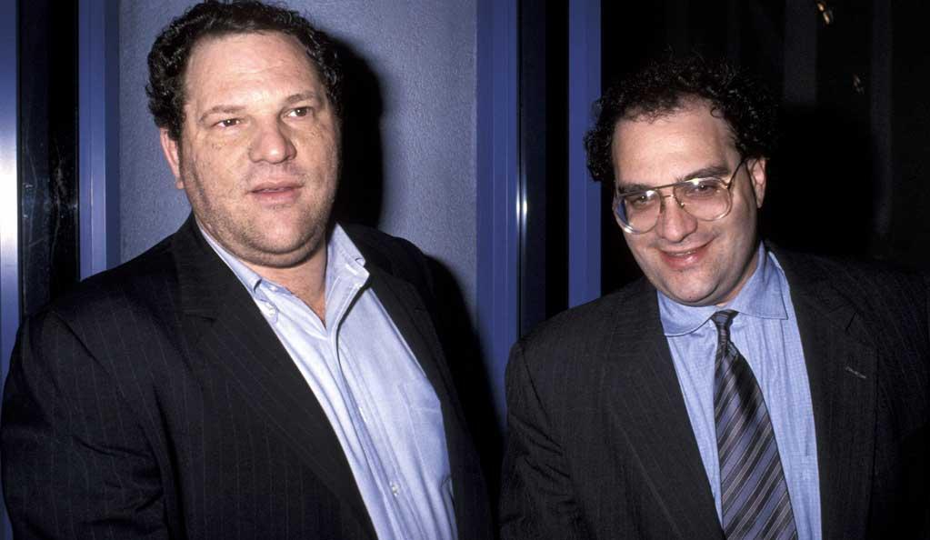 Estrenos: Intocable, sobre el escándalo Weinstein, desnuda lo peor de Hollywood
