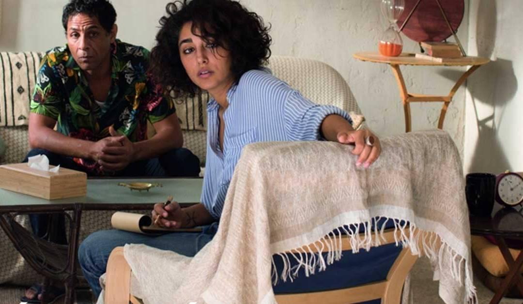 Estrenos: La Primavera Árabe se analiza en 'Un diván en Túnez'