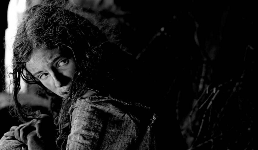 Sitges 2020 apuesta por online y presencial para ver 254 filmes fantásticos
