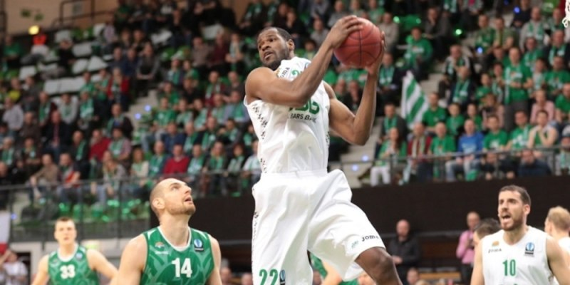 euroliga,euroleague,latavious williams,acb,unics