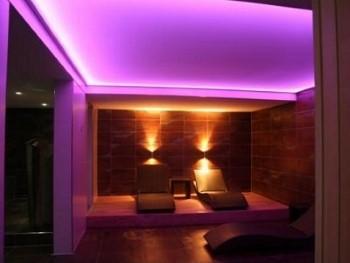LED plafondverlichting voor scherpe prijzen