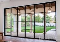 Window Doors Design