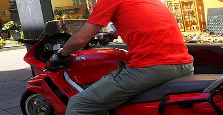 Claves para elegir el seguro para tu moto