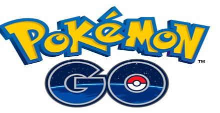 ¿Pokémon Go? Sí, pero lejos del volante y del manillar