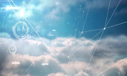 Volkswagen e IBM trabajarán juntos en servicios de movilidad digital