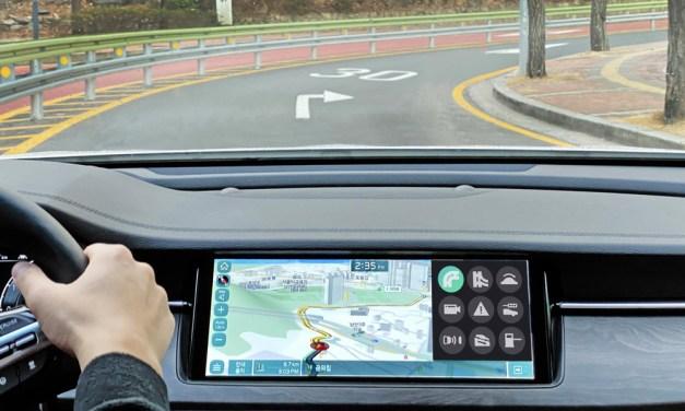 Kia y Hyundai desarrollan el primer sistema predictivo conectado a la caja de cambios