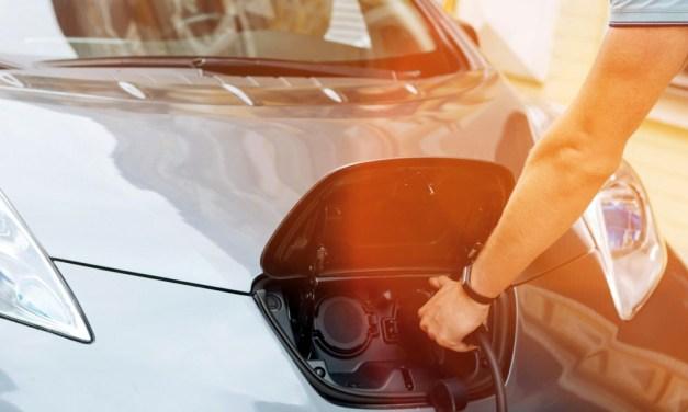 Diez claves para la electrificación de la industria del automóvil en España
