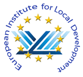 europeaninstitute-logo
