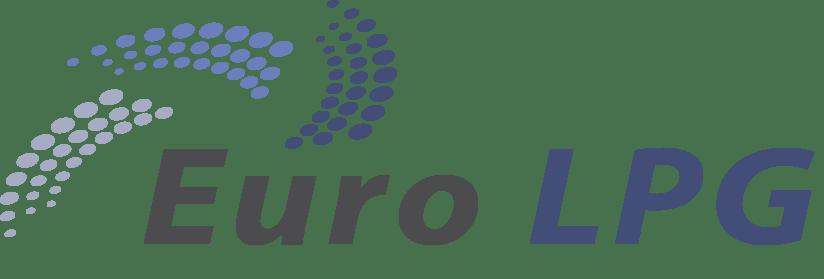 EUROLPG-INDONESIA