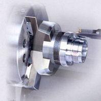 Euro Machining Machine Parts San Jose CA