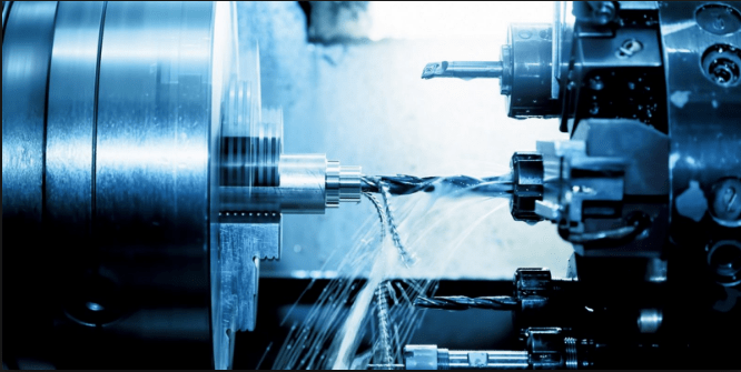 Experience or Measurement – The Key to Optimal Machining Parameters