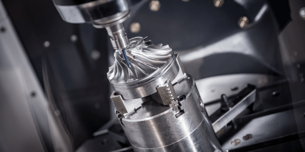 4 Industries That You May Have Not Known Benefit From CNC Machining