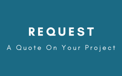 Ready To Request A Quote From The Euro Machining Team?