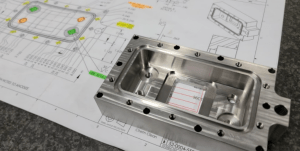 Prototype Your Design With Euro Machining | San Jose, CA.