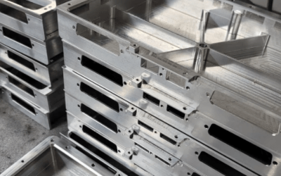 Limited Materials Available During Covid-19 Pandemic | CNC Machining