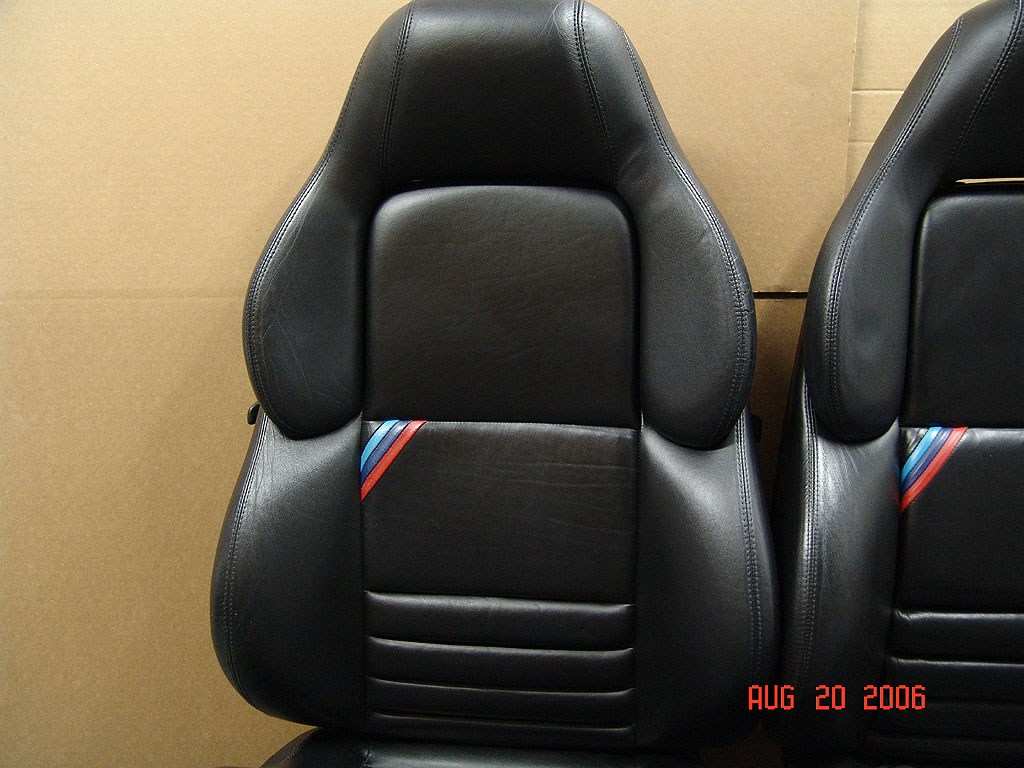 e46 m3 seat wiring diagram cat5 rj45 e36 relay heated best library vader headrest on bmw forum com e30